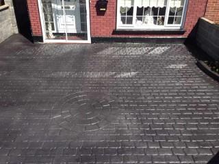 Imprint Concrete